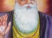Sikhismo Storia,
