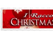 Christmas love 2011 nuovi racconti