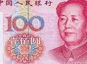 FINANZA grande bluff chiamato Cina