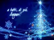 Buone Feste Felice 2012