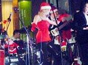 Marcello Chiaraluce Band all' UnderKing Alba
