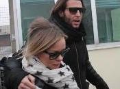 L'atalantino Doni esce carcere: arresti domiciliari Alto Adige)