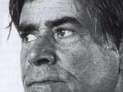 Costantino Nivola. Memoria antropologica della terra sarda