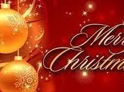 Buon Natale, Merry Christmas, Joyeus Noel, Frohe Weihnachten!!!!
