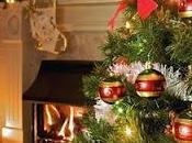 Mattina Natale