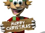 Buon Natale tutti cuore!!!
