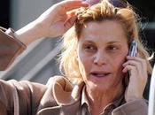 Simona Ventura seppellirà FACTOR gennaio prossimo