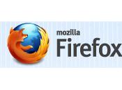 Firefox 9.0: download caratteristiche nuovo browser Mozilla