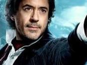 attesa dati Santo Stefano cinepanettone recupera Sherlock Holmes boxoffice Italia Natale