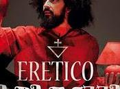 Caparezza, Eretico Tour