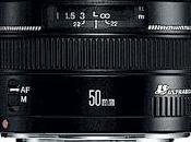superpresent babe bought FotoTerni
