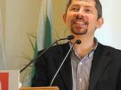Ivan Scalfarotto, chiarezza diritti lavoratori