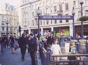Ragazzo ucciso Oxford street Londra, mentre impazza giornata saldi