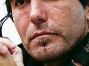 Grazie, Vittorio Arrigoni