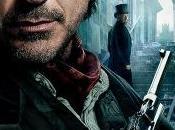 Recensione Sherlock Holmes: Gioco Ombre (7.0) Coppia Downey Jr-Law colpisce ancora