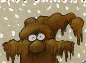 Vignette Rob… MERDY CHRISTMAS.