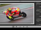 Focus: migliorare foto pochi click…