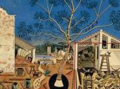 Joan Mirò, scala d'evasione, Barcellona