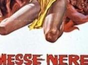 Messe nere vergini svedesi
