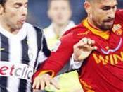 CalcioMercato Juve: Borriello quasi bianconero!!! Amauri verso Genoa.