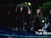 True Blood successi 2011 dell'HBO