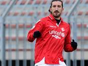 Calcioscommesse: giocatore Piacenza Gervasoni parla altre partite taroccate, serie