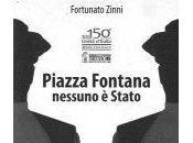 Piazza Fontana, Salvini: quei pezzi verità mancanti stanno cercando abbastanza