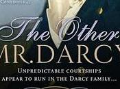 Other Darcy M.Fairview): concetto mente considera