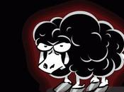 contro delle pecore nere