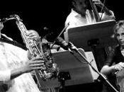 "Orvieto: Solisti Perugia"" Jofre Romarion rileggono Piazzolla Umbria Jazz Winter"