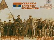 STORIA: Zeliko Raznatovic, tigre Arkan. Vita opere pasticcere