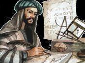 Moltiplicazione Araba Spiegata Ragazzi