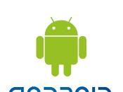 Android migliori applicazioni devi avere