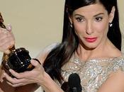 Sandra Bullock supera divorzio torna recitare