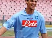"""Maggio: 2011 straordinario Napoli"""""""