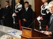 Della conferenza stampa Monti capito niente. benissimo detto economista, stamane, Radio Popolare.
