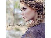 Giusy Buscemi, passo Miss Italia 2012