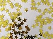 Idee per decorare le pareti paperblog - Decorare la tavola per capodanno ...