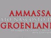 ItaliAmmassalik mostra Courmayeur