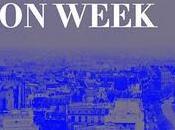 Paris Fashion Week 2012/13 Schedule