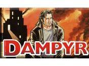 Dampyr 21-30