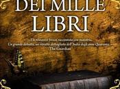 "Prossimamente: biblioteca mille libri"" Irfan Master"