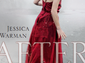 "Recensione: ""After"" Jessica Warman"