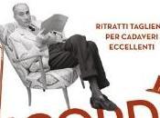 Ricordi sott'odio Indro Montanelli