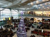 Heathrow: Porta d'ingresso dell'Europa