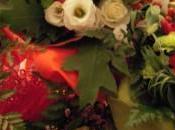 nostro menu' Cenone Silvestro tanti Auguri tutti voi.