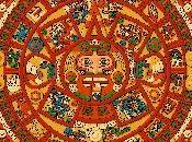 Rituali, superstizioni, amuleti