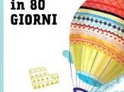 Nord-Sud Edizioni