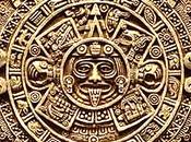 2012 Maya