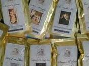 brindisi 2012.. Jane Austen